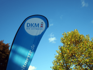 DKM 2013