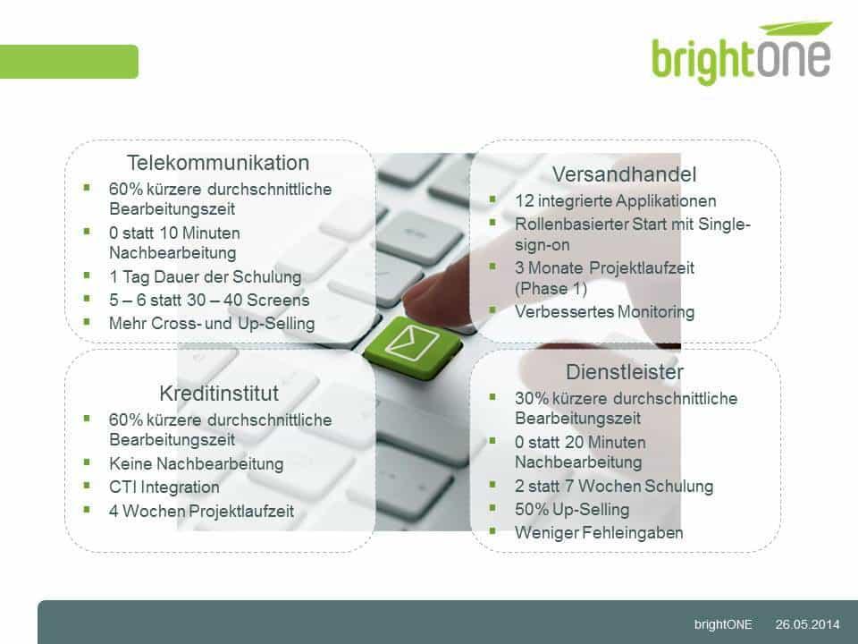 20140523_Agent Desktop
