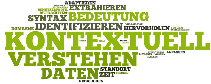kontextuell_verstehen_small