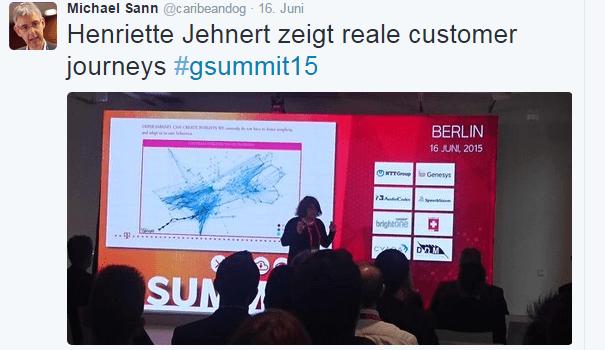 GSummit_Jehnert