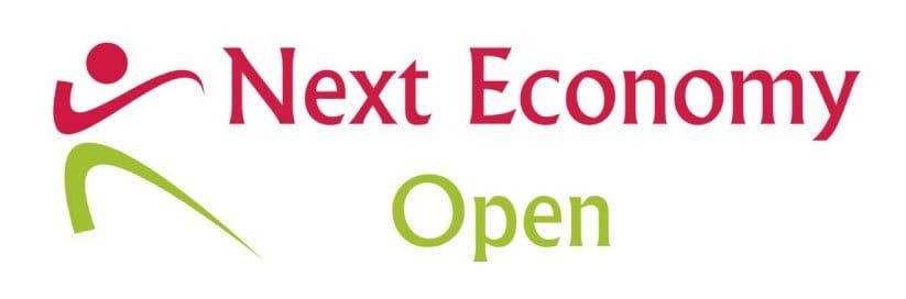 Next Economy Open 2015 #NEO15