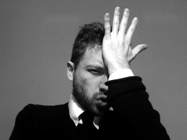 Kontakthistorie statt Unternehmensdemenz