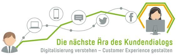brightONE Consulting Kundentag 2016