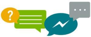 Instant Messaging und Unternehmen