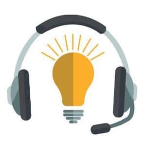 Vertreibung aus dem Luftschloss – Kundenservice-Innovation mit Effectuation auf die Straße bringen