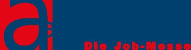 Akademika-Logo