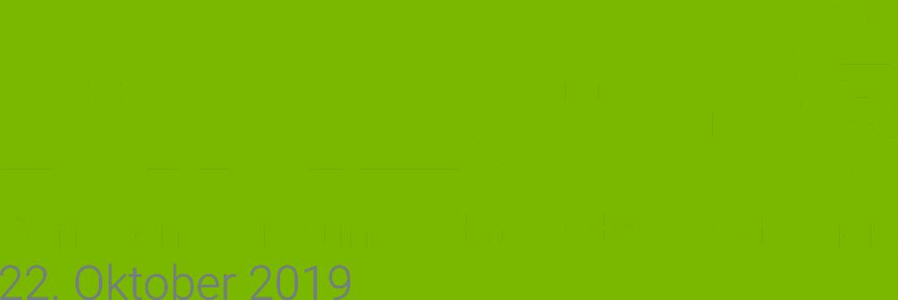 DIALOG! 2019 Banner Webseite