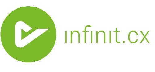 infinit.cx - Beratung, Systemintegration & Support #einfachmachen