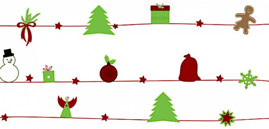 Der Weihnachtsmann hat ein CX-Problem (eine Glosse)