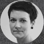 Franziska Weber - Foto sw