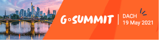 Genesys G-Summit-DACH-5-2021