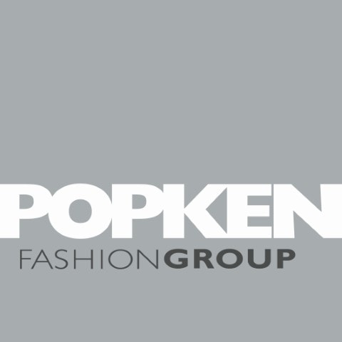 Popken Fashion GmbH