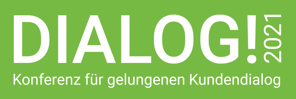 Banner DIALOG! 2021